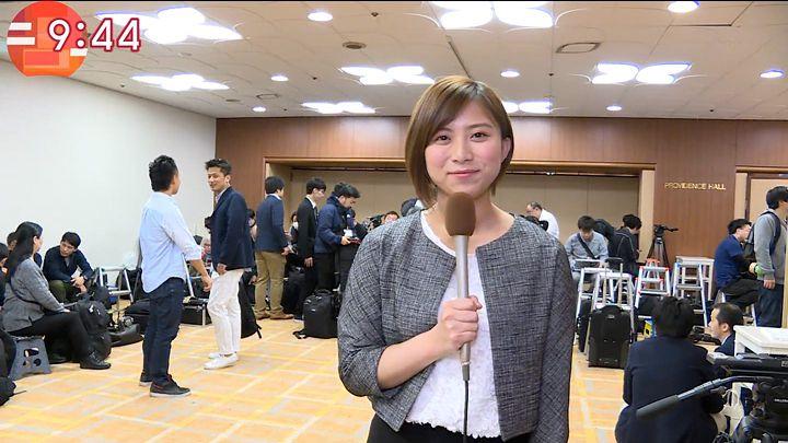 yamamotoyukino20170412_01.jpg