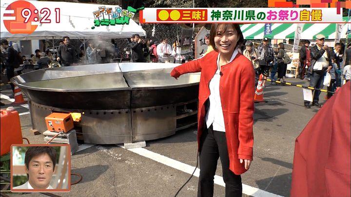 yamamotoyukino20170421_04.jpg