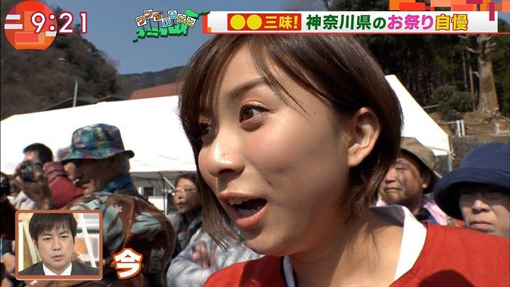 yamamotoyukino20170421_05.jpg
