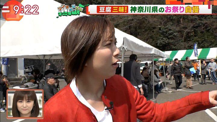 yamamotoyukino20170421_11.jpg