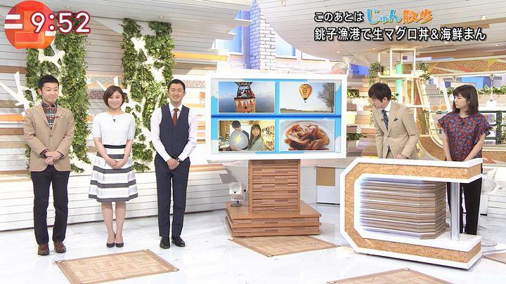 yamamotoyukino20170504_13.jpg