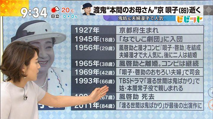 yoshida20170410_05.jpg