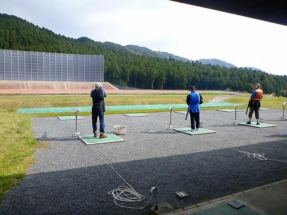 2017.04.23残弾射撃2
