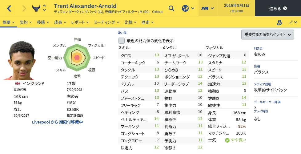 17ox16TrentAlexander-Arnold.jpg