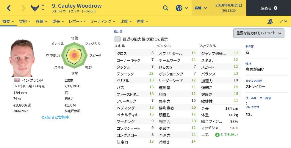 17ox18CauleyWoodrow.jpg