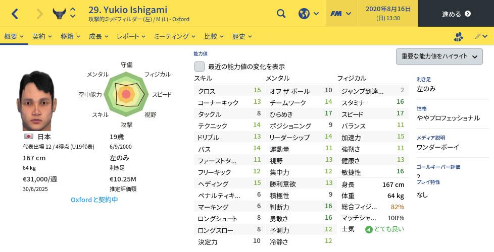 17ox20YukioIshigami.jpg