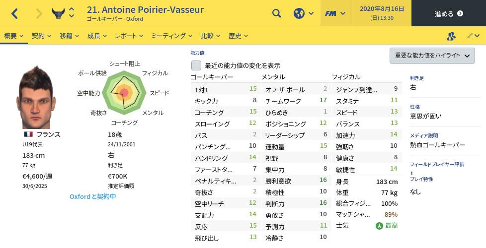 17ox20Antoine Poirier-Vasseur