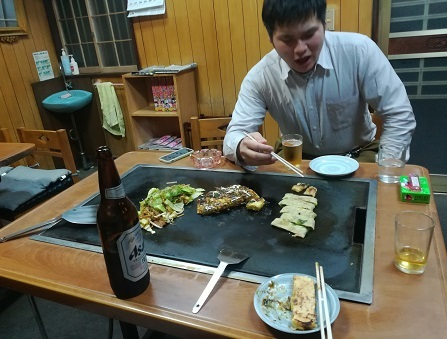 IMG_20170323_matuya.jpg