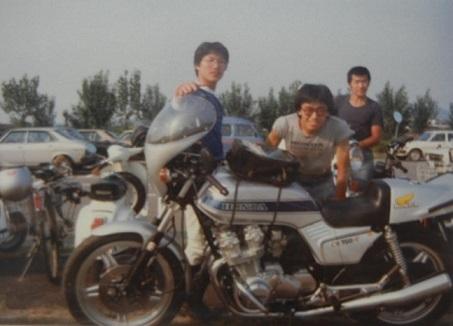 nagasaki1982.jpg