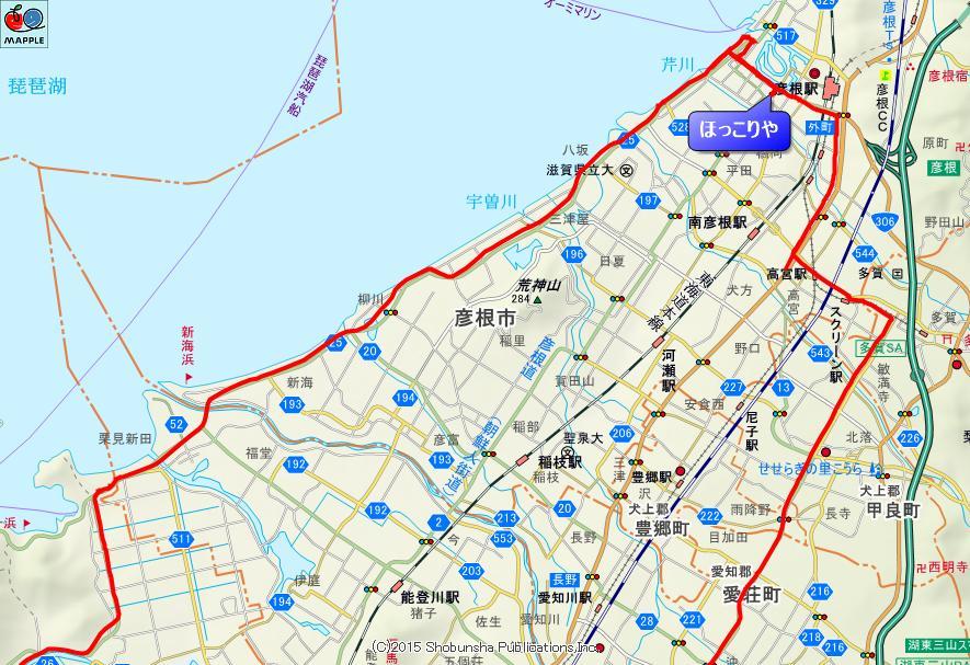 地図-170305-2