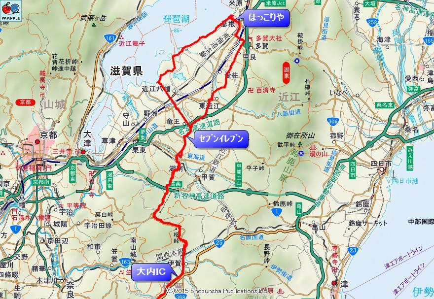 地図-170305-1