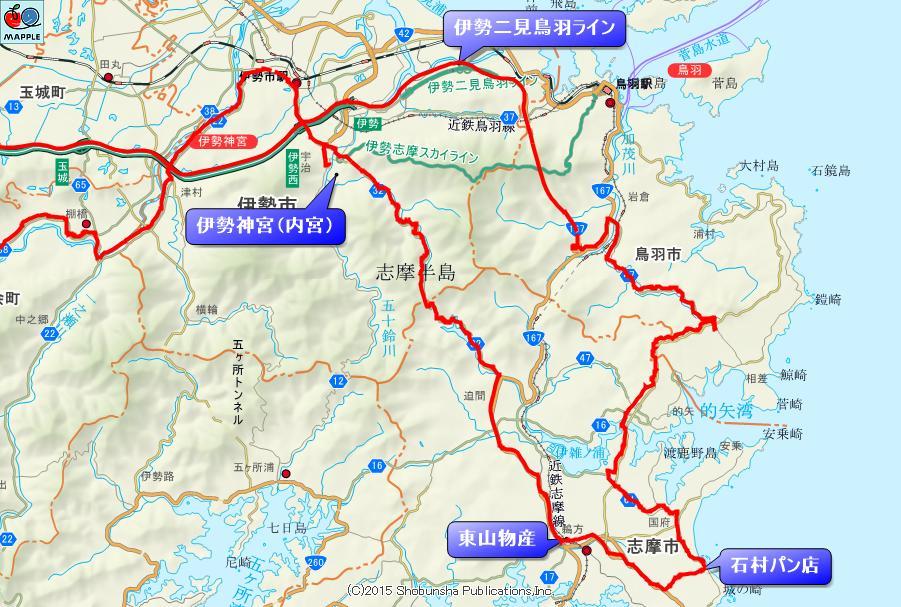 地図-170325-1