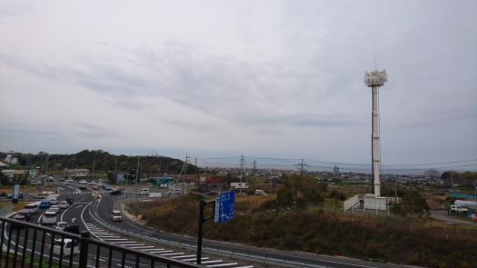 DSC_0116ブログ