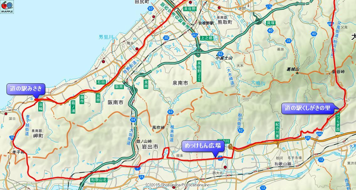 地図-170409