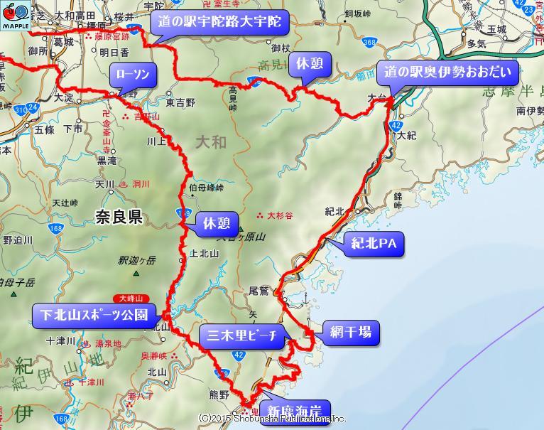 地図-170429-1