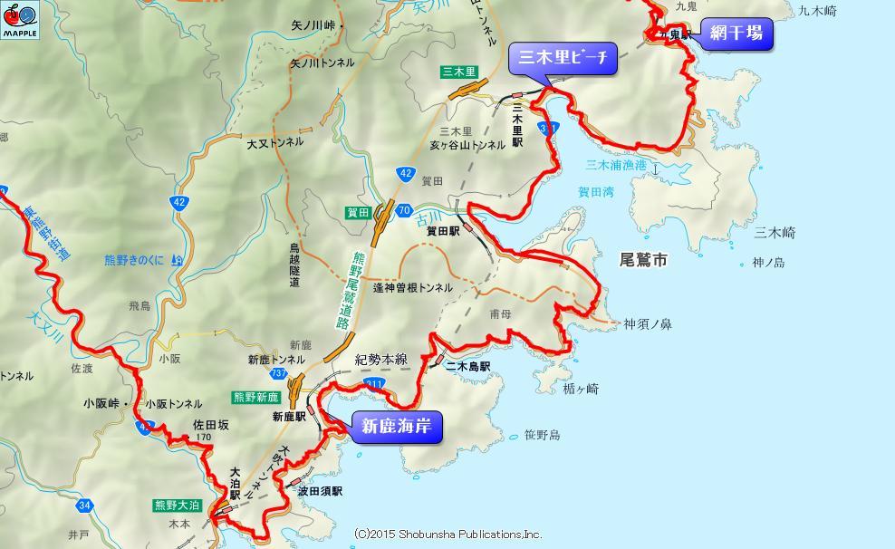 地図-170429-2