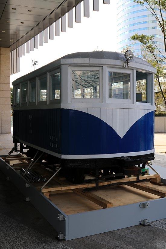 a-938A2728.jpg