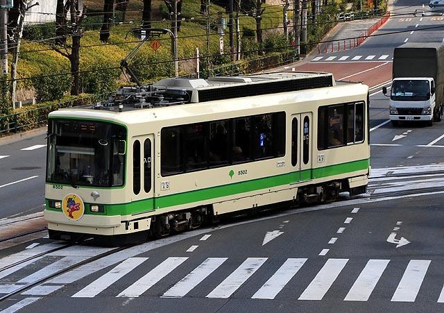 a-938A3602.jpg