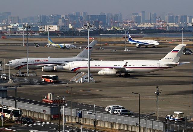a-938A3751.jpg