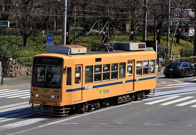 a-938A3929.jpg