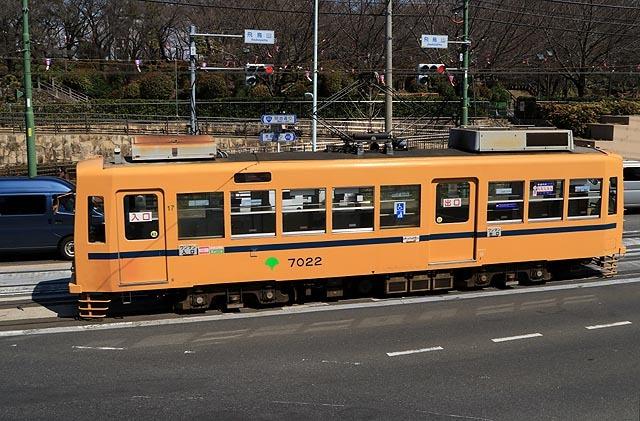 a-938A3950.jpg