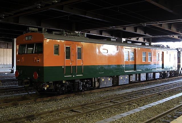 a-938A4034.jpg