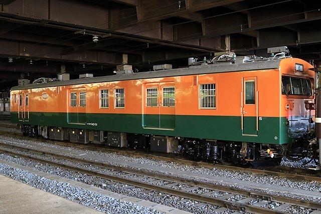 a-938A4074.jpg