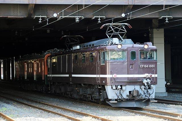 a-938A4114.jpg