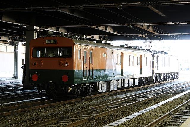 a-938A4158.jpg