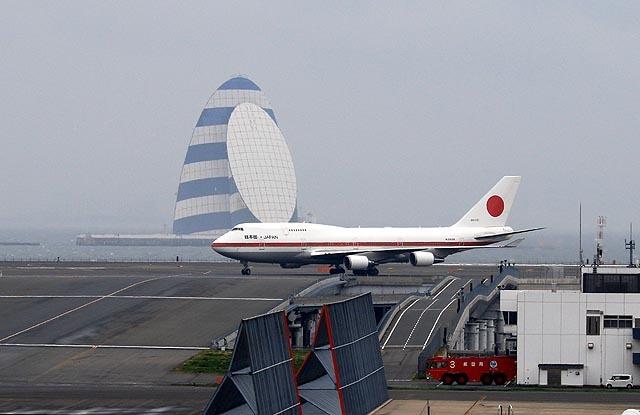 a-938A5373.jpg