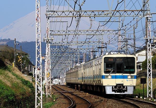 a-938A5663.jpg