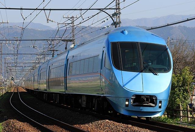 a-938A5861.jpg