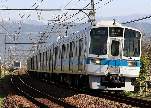 a-938A5888.jpg