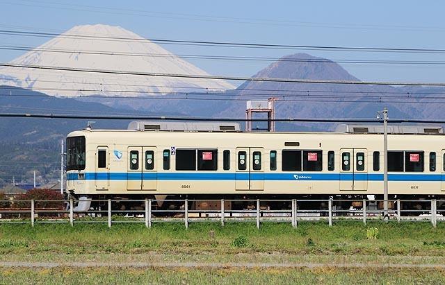 a-938A5978.jpg