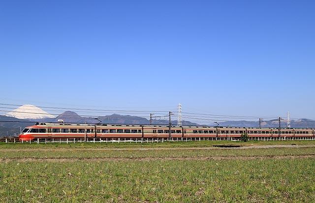 a-938A5998.jpg