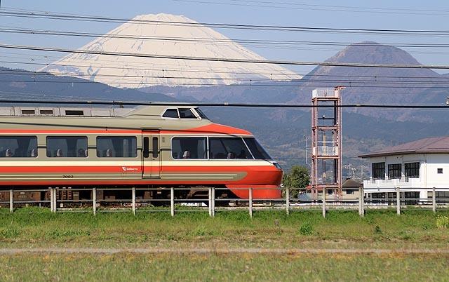 a-938A6012.jpg