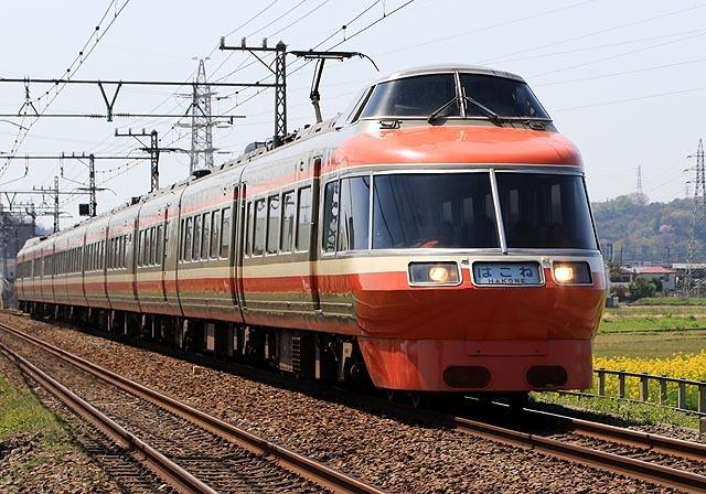 a-938A6295.jpg