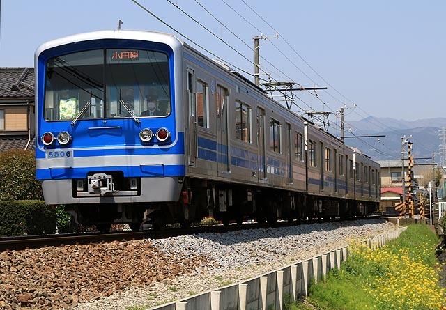 a-938A6404.jpg
