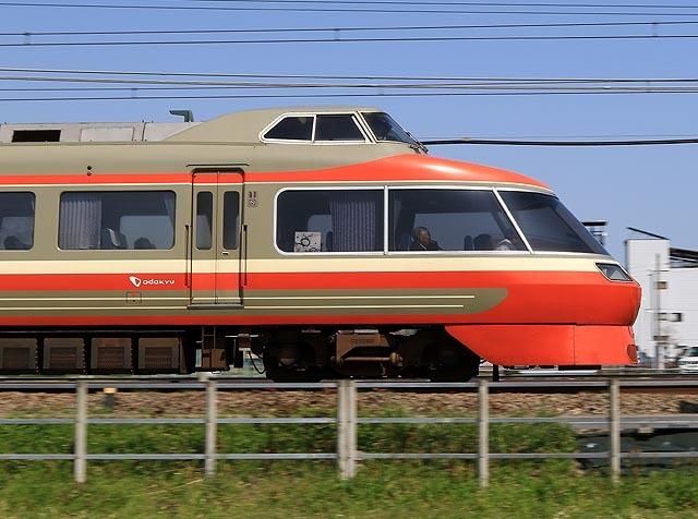 a-938A6550.jpg