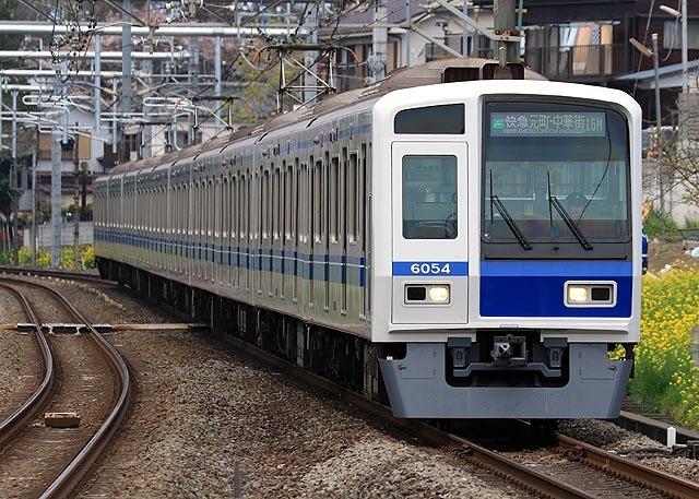 a-938A6624.jpg