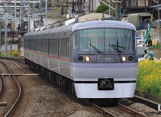 a-938A6666.jpg