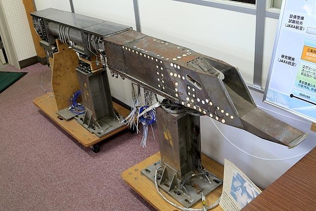 a-938A7102.jpg