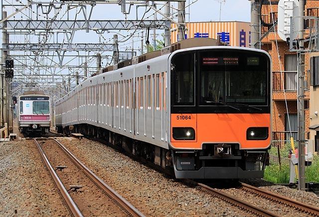 a-938A7259.jpg