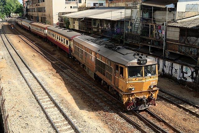 a-938A8332.jpg