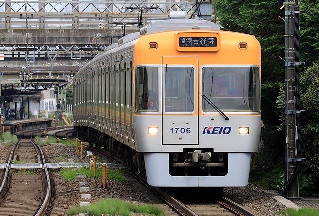 a-938A9685.jpg