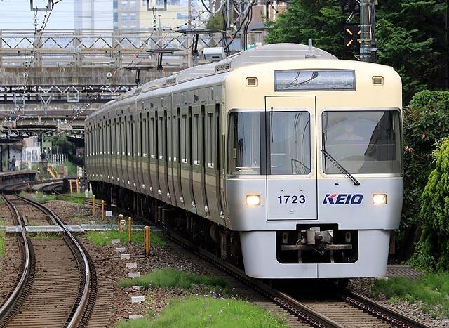a-938A9860.jpg