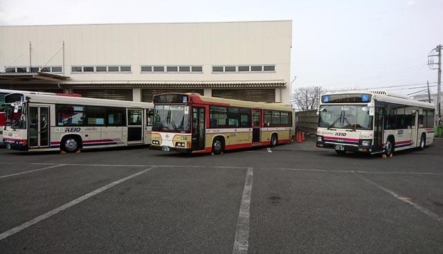 a-DSC_0220.jpg