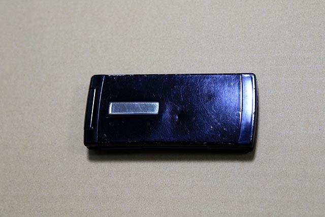 g-938A0800.jpg