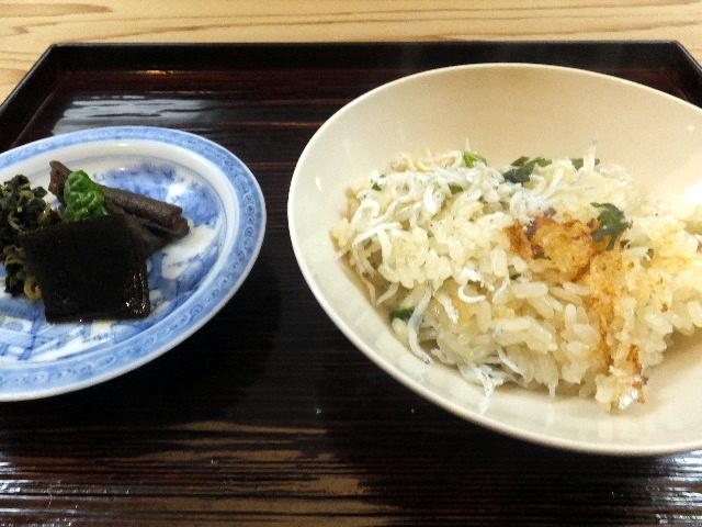201704giwasaki0057.jpg