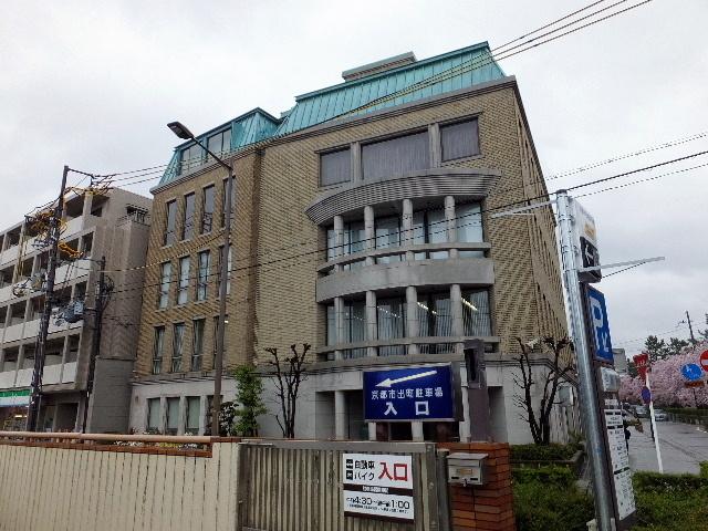 201704koneta0038.jpg